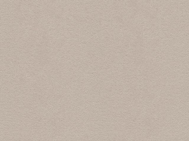Gardine Softie - 42110801