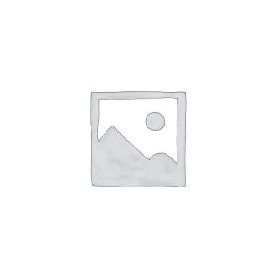Plissee Flora – 4542